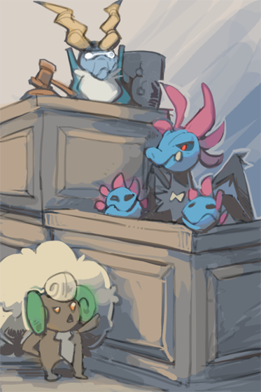 Uu Suspect Coverage Hydreigon Smogon University Sylveon wraps its ribbonlike feelers around its trainer's arm because this touch enables it to read its trainer's feelings. uu suspect coverage hydreigon smogon
