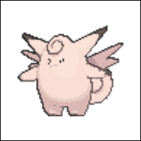 [Image: clefable.png]
