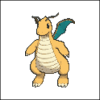 Best Dragonite Build