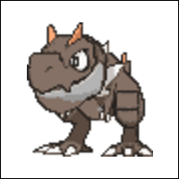 #tyrunt on topsy.one