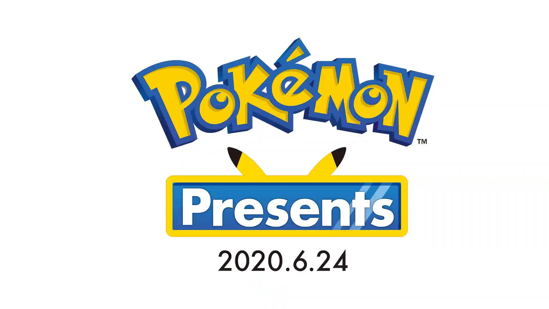 【公式】ポケモン新作発表会 Pokémon Presents 2020.6.17 12-34 screenshot.png