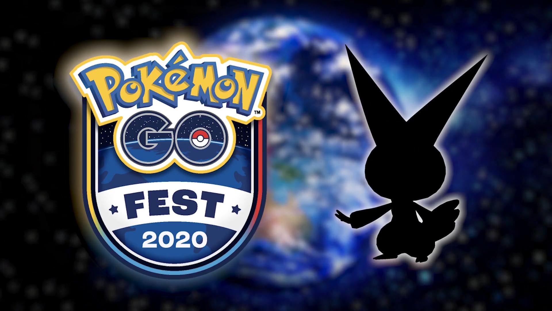 【公式】ポケモン新作発表会 Pokémon Presents 2020.6.17 9-41 screenshot.png