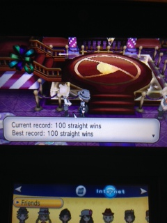100 battle streak.JPG