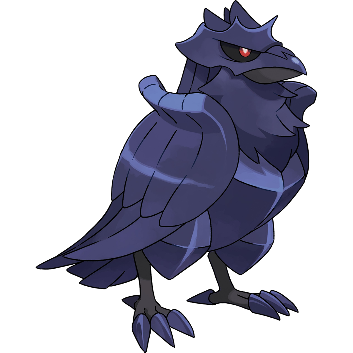 100px-823Corviknight (1).png
