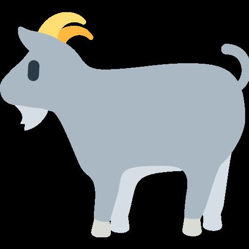 11538-goat.png