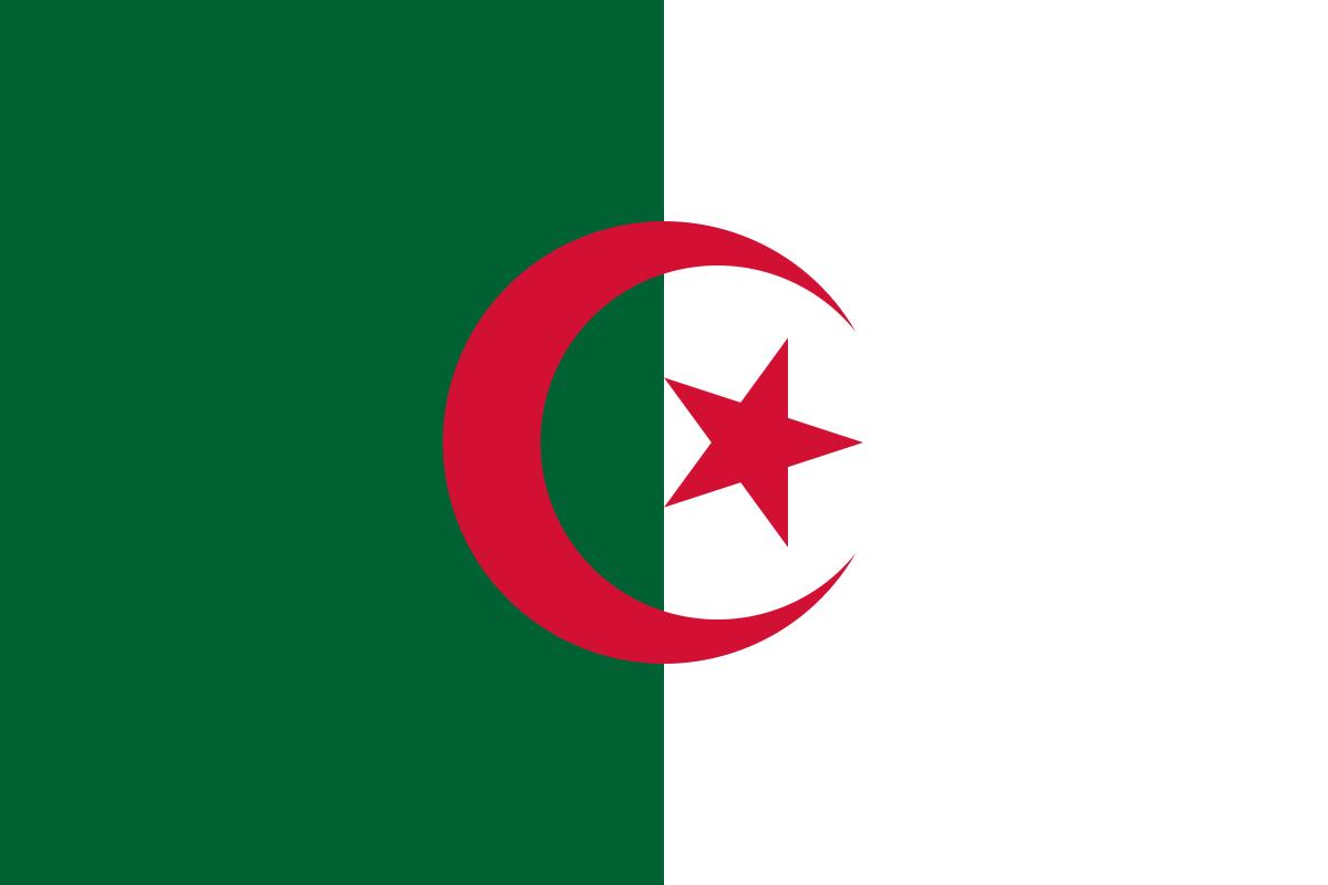 1200px-Flag_of_Algeria.svg.png