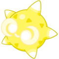 120px-774Minior_Yellow_Dream.png
