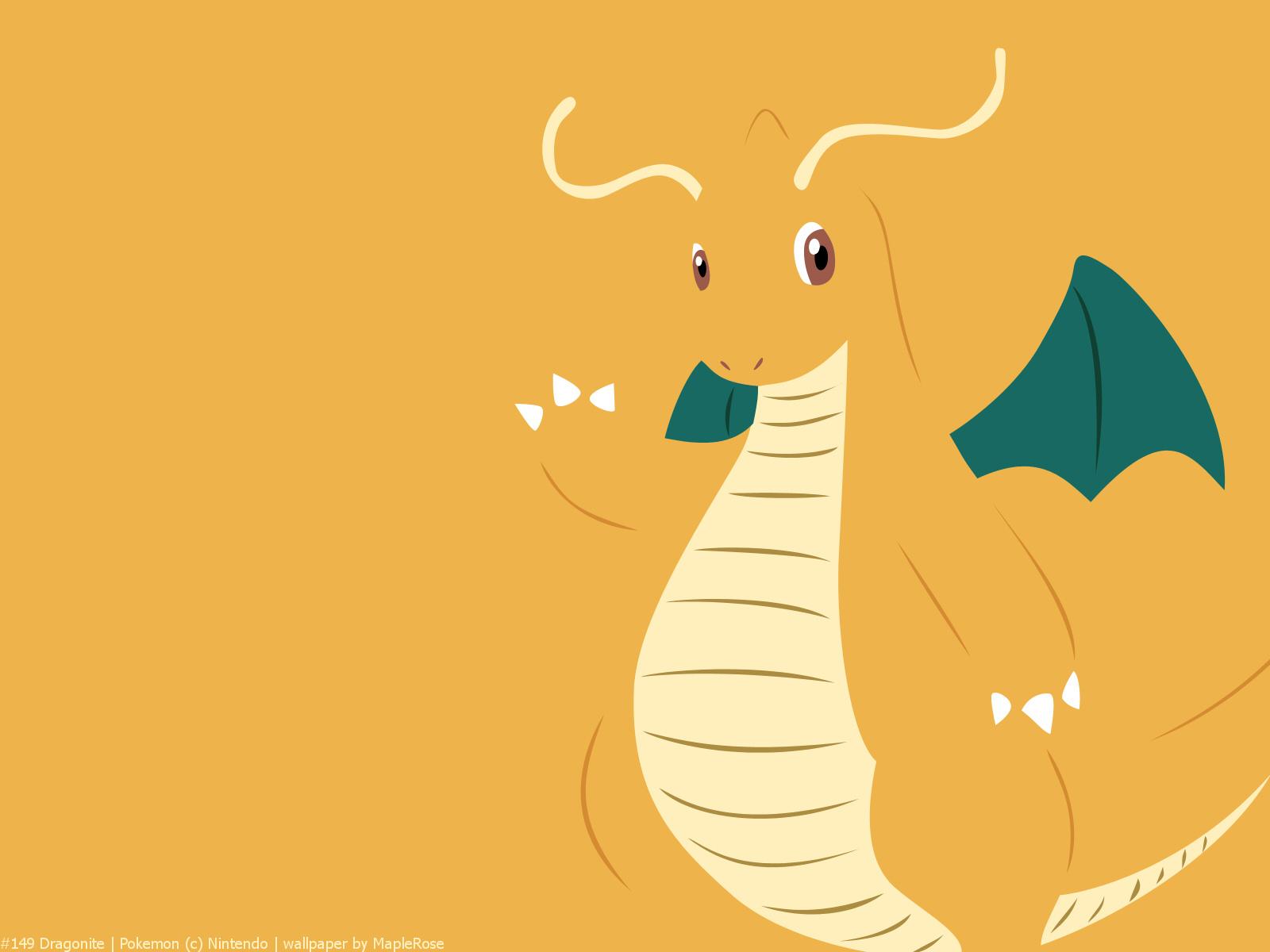 Weakness Policy Dragonite Vp Pokémon Thread 21225108 Ou Stumbling