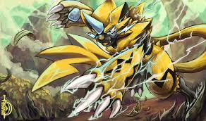 Other Metagames Zeraora Balance Balanced Hackmons Rmt Peaked 1500 Smogon Forums A full analysis of the new mythical pokemon zeraora who has an amazing bst of 600 with a great attack stat and amazing speed stat. other metagames zeraora balance