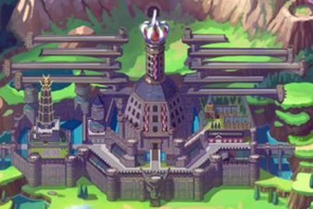 Pokemon Sword & Shield Discussion RD: 15/11/2019 | Page 9