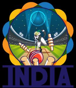 wco1v1 2021 india