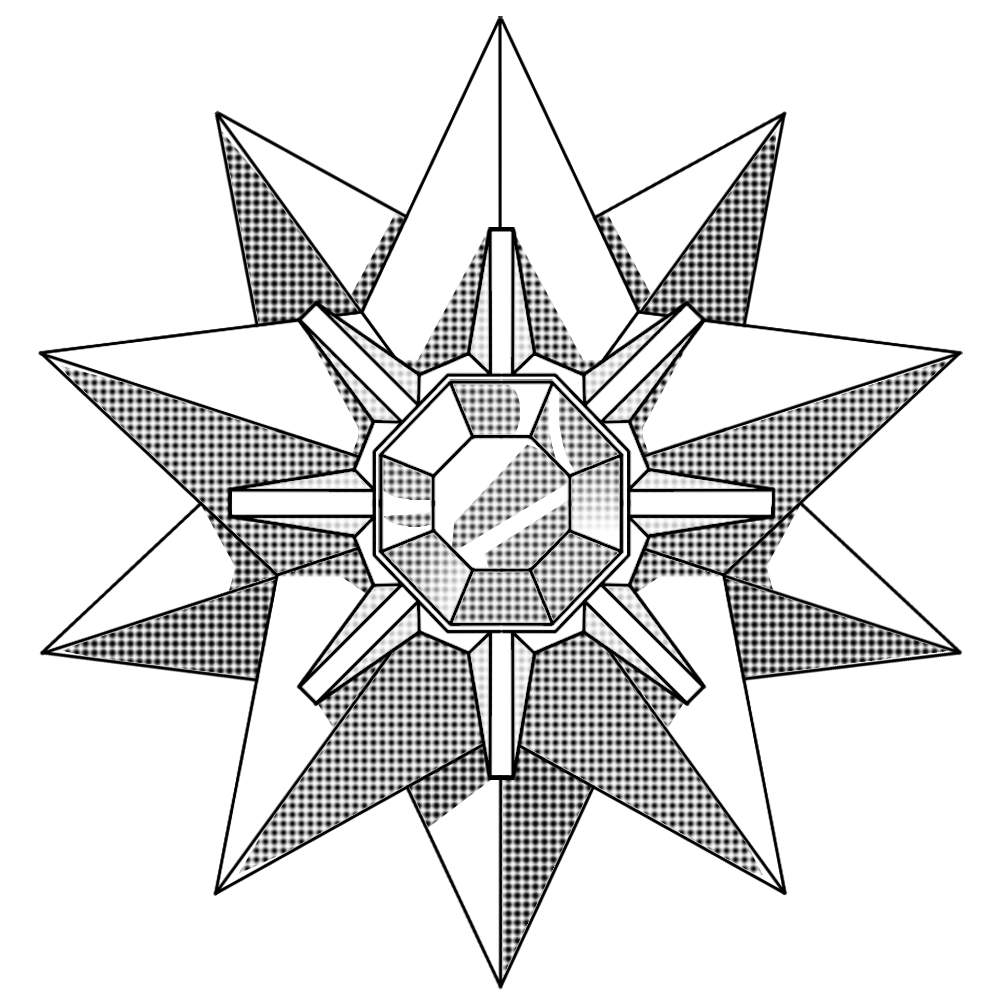 15_Stars_Starmie.png