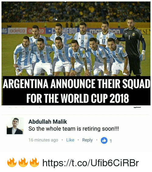 17-10-8-argentina-announce-their-squad-for-the-world-28329358.png