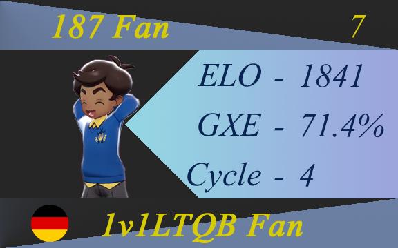187 Fan.png
