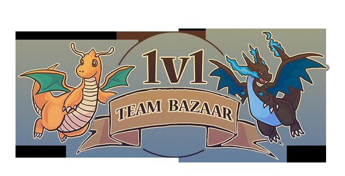 1v1 team bazar.png