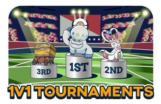 1v1-Tournaments-.png