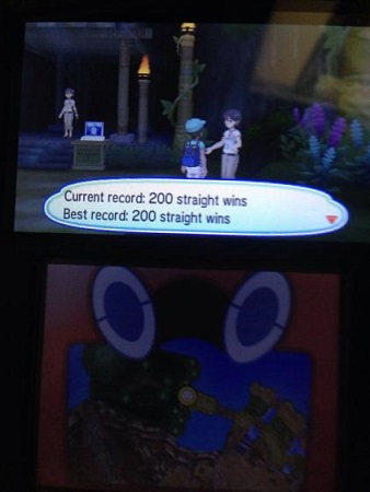 200 Wins Ultra Moon 01-01-19 #2.jpg
