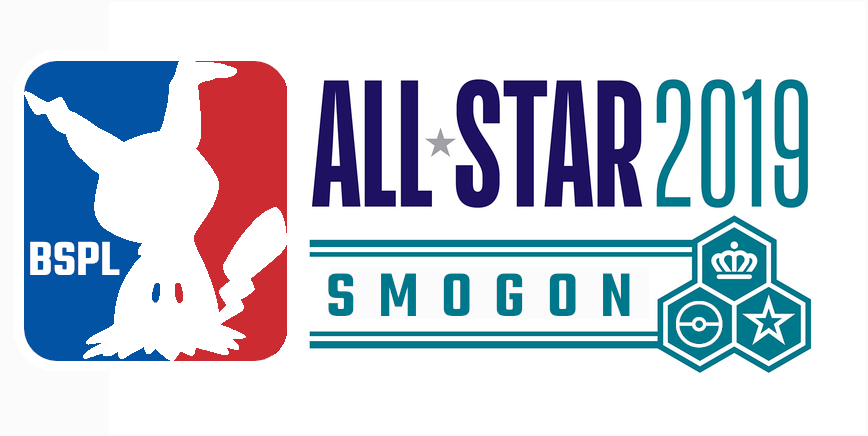 2019 ALL STAR.png