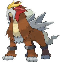 250px-244Entei.png
