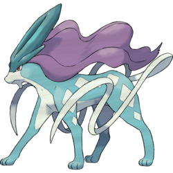 250px-245Suicune.png