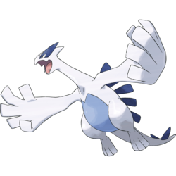 250px-249Lugia.png