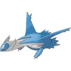250px-381Latios.png