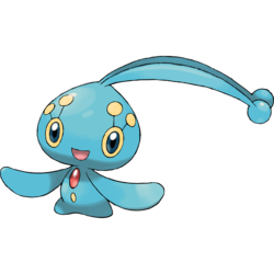 250px-490Manaphy.png
