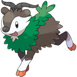 250px-672Skiddo.png