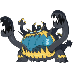 250px-799Guzzlord.png