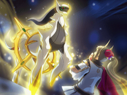 250px-Conquest_Arceus_appearance_2.png