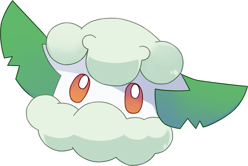 546-Cottonee.png