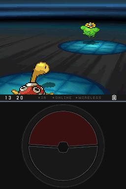 6149 - Pokemon - Black Version 2 (USA, Europe) (NDSi Enhanced) [b]__16990.png