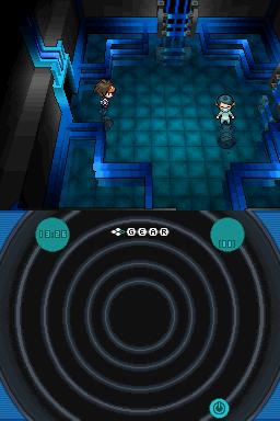 6149 - Pokemon - Black Version 2 (USA, Europe) (NDSi Enhanced) [b]__18166.png
