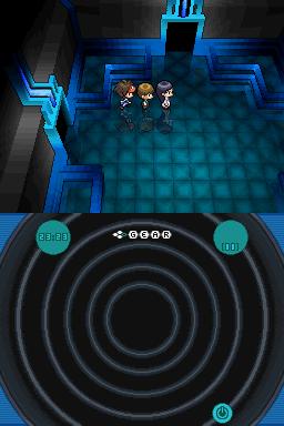 6149 - Pokemon - Black Version 2 (USA, Europe) (NDSi Enhanced) [b]__2419.png