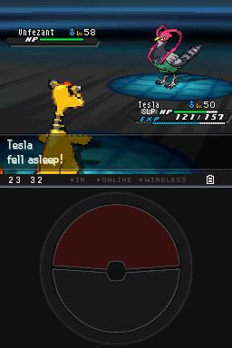6149 - Pokemon - Black Version 2 (USA, Europe) (NDSi Enhanced) [b]__4143.png