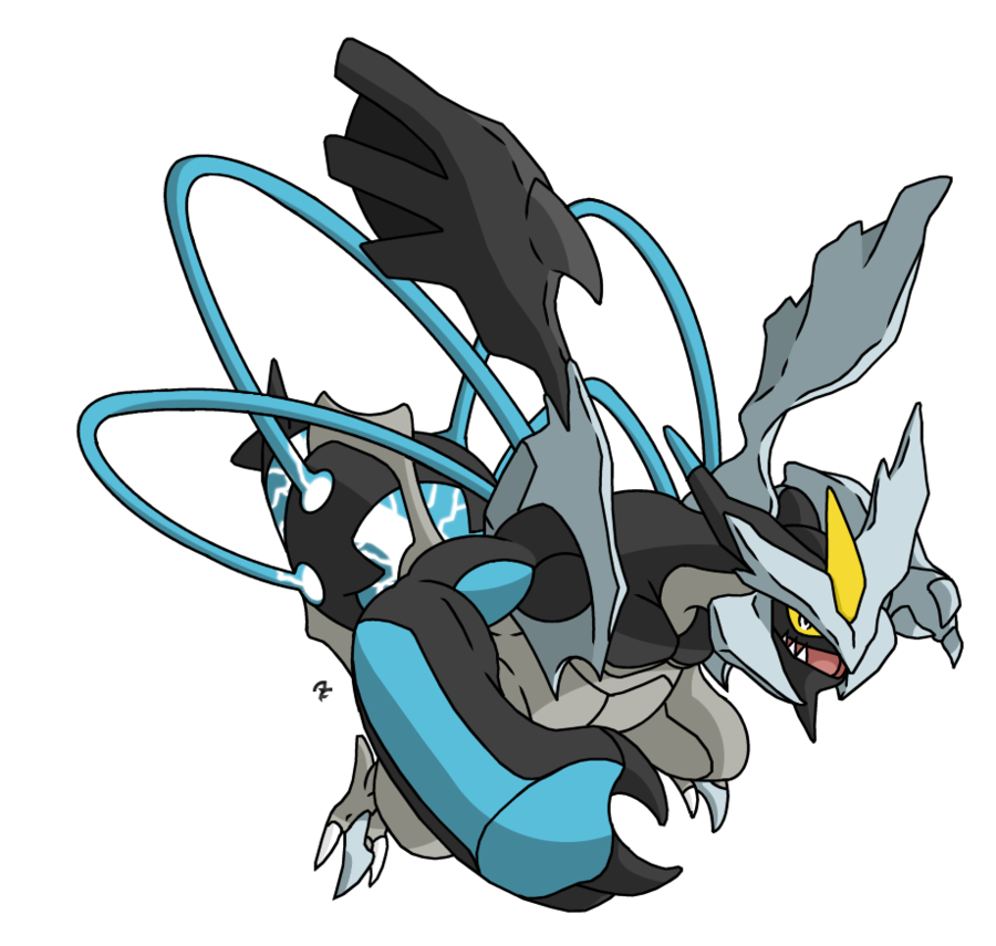 how to get perfect ivs oras