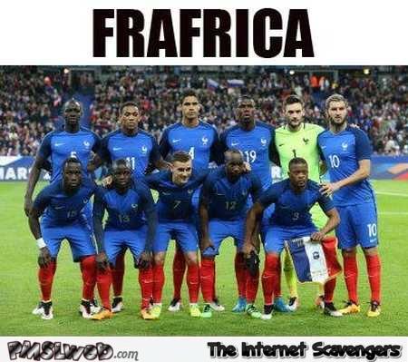6e-funny-frafrica-french-team.jpg