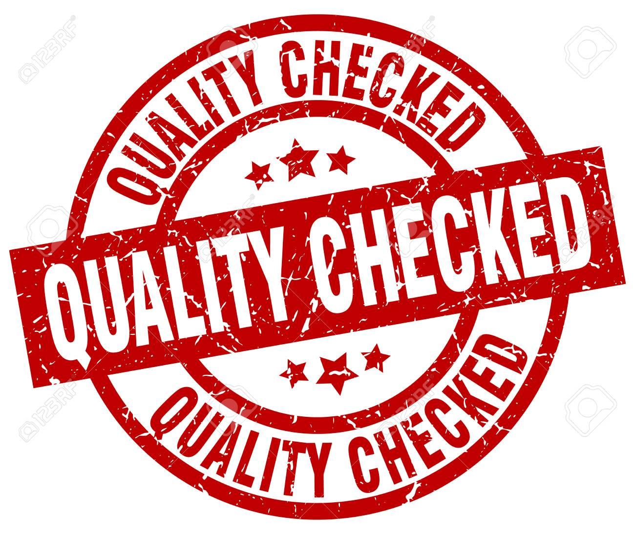 76420935-quality-checked-round-red-grunge-stamp.jpg