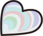 89px-Dream_Heart_Scale_Sprite.png
