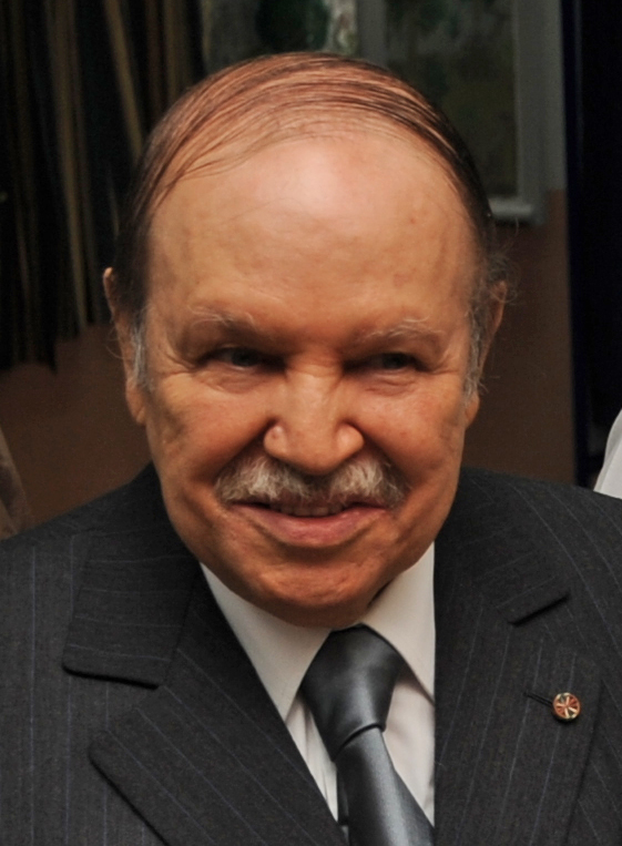 Abdelaziz_Bouteflika_casts_his_ballot_in_May_10th's_2012_legislative_election_(cropped).jpg