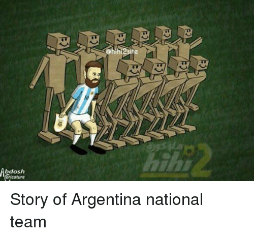 abdosh-aricature-story-of-argentina-national-team-18203351.png