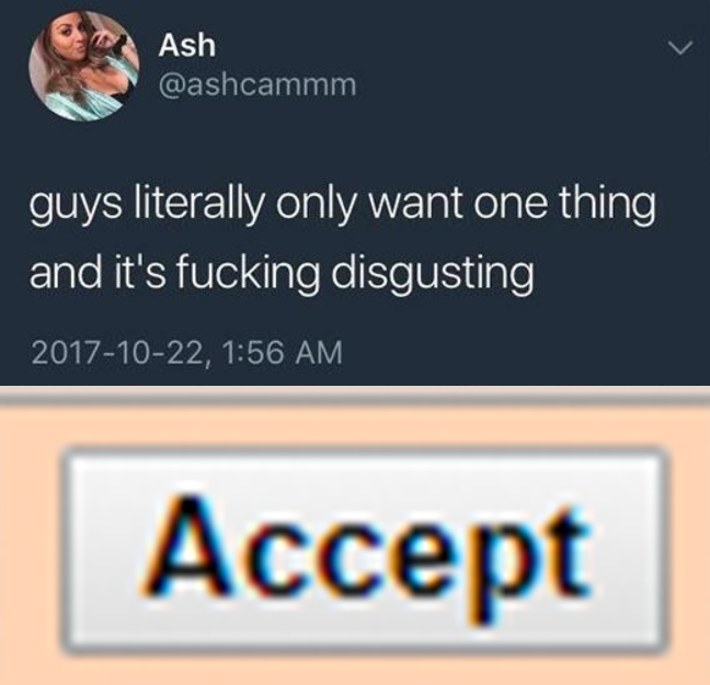 accept meme.png