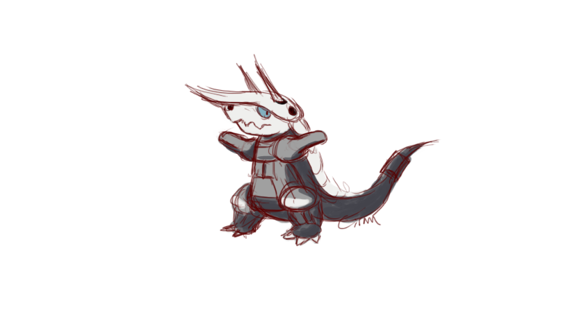 aggron-color.png