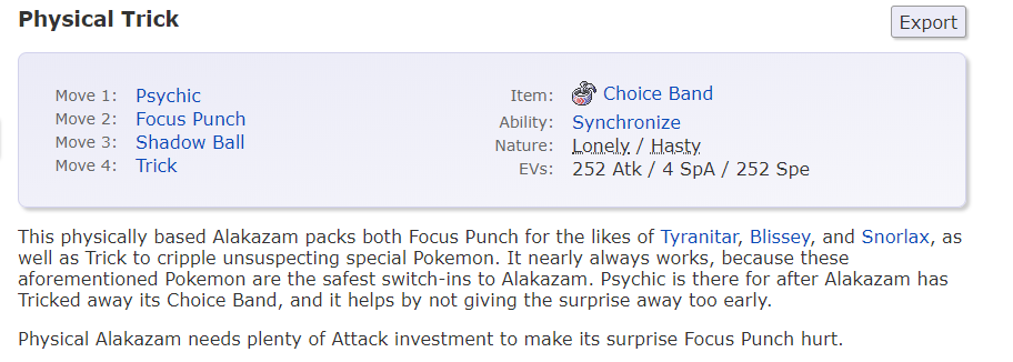 Alakazam is a mixed attacker.png