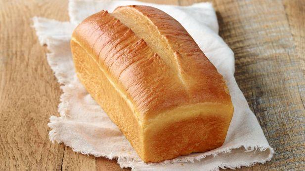 all-natural-white-bread-loaf.desktop.jpeg