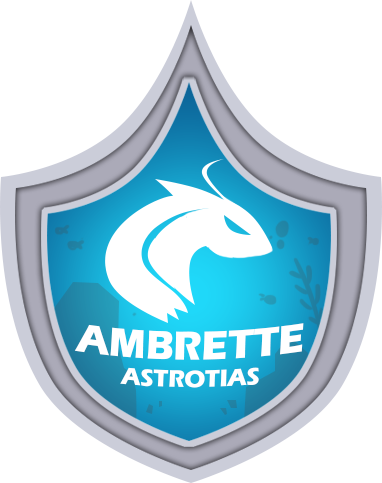 Ambrette Astrotias 2.png