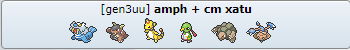 amph + cm xatu.png