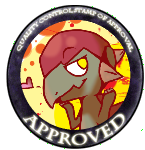 approved.png