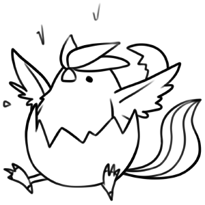 articuno_small.png