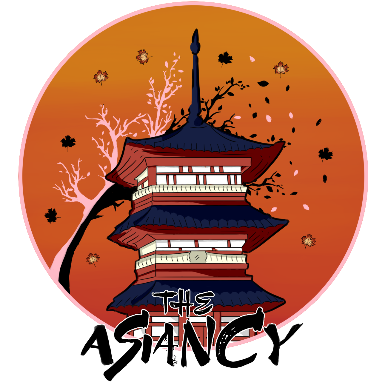 Asiancy_Logo.png